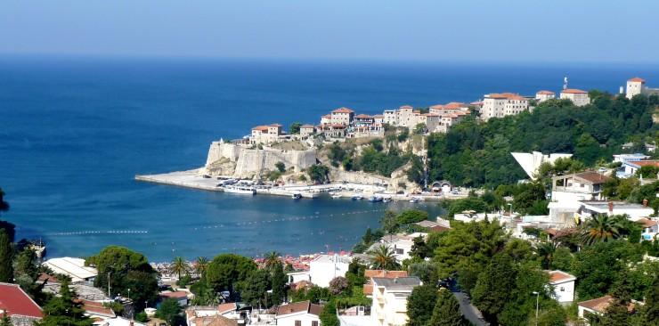 Panorama_of_Ulcinj_in_Montenegro_(2).jpg